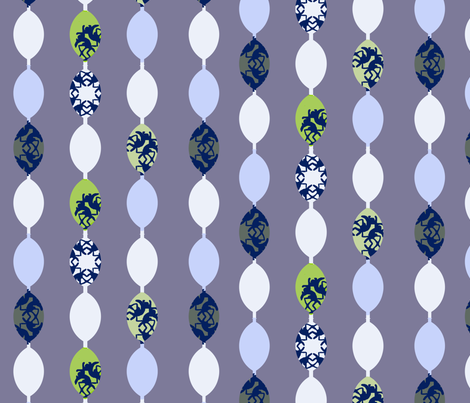 blipblop fabric by van_winkle on Spoonflower - custom fabric