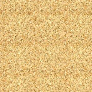 simply wheat
