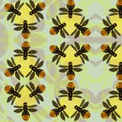 Rfirefly-fabric2_shop_thumb