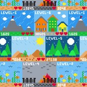 Rr8-bit_levels_repeat4.ai_shop_thumb