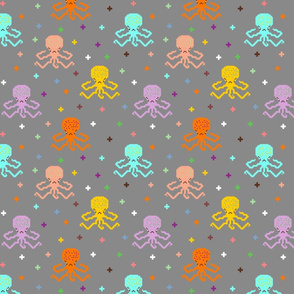 pixel_octopuses
