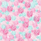 Lilypad Watercolor