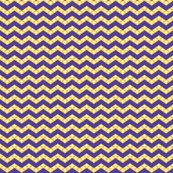 Lsu_chevron3.ai_shop_thumb