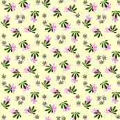 Rspringflower_shop_thumb