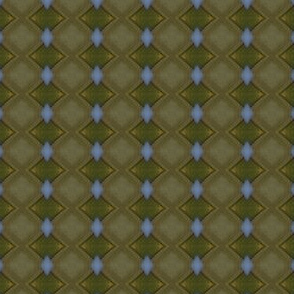 Geometric 3614 r0008