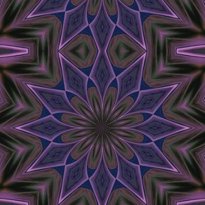 Kaleidescope 3434 ka pink purple blue d0003