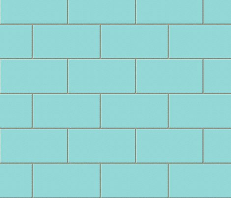 Subway_tile_-_robins_egg_blue_shop_preview