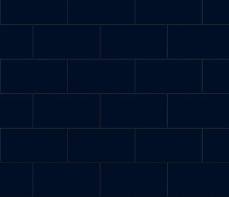Subway_tile_-_persian_blue_shop_preview