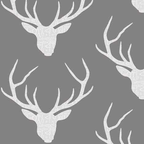 Rrdeerhead_geek_grey._shop_preview