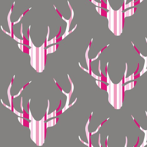 Rdeerhead_pink_stripes._shop_preview