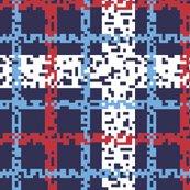 Rpixel_art_tile.ai_shop_thumb
