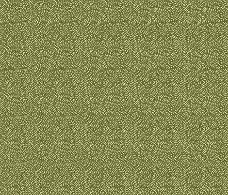 Rwatermelon-gron_shop_preview
