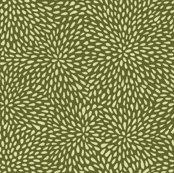 Rwatermelon-gron_shop_thumb