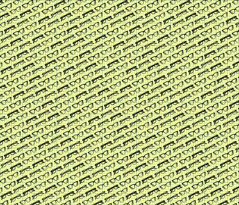 Engineering specs fabric by spacefem on Spoonflower - custom fabric
