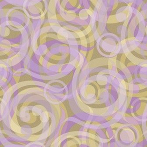 mystic swirl