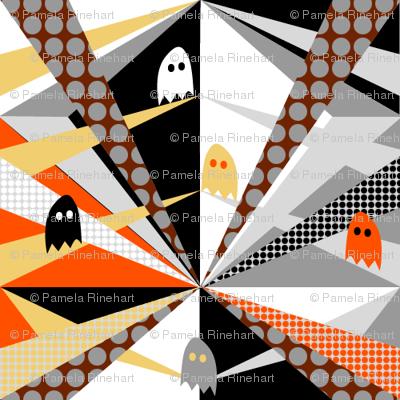 haunted ghostwalk synergy0008