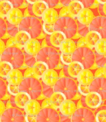 sprayed_kumquats