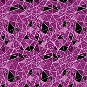 Fragmented_v2_magenta_shop_thumb