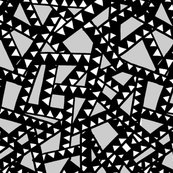 Rrrtriangletape_bw_gray_shop_thumb