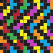 Rrrrtetris_twill_on_black_final_for_contest-01_shop_thumb
