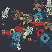 Rrrrdisorder-of-robots.ai_shop_thumb