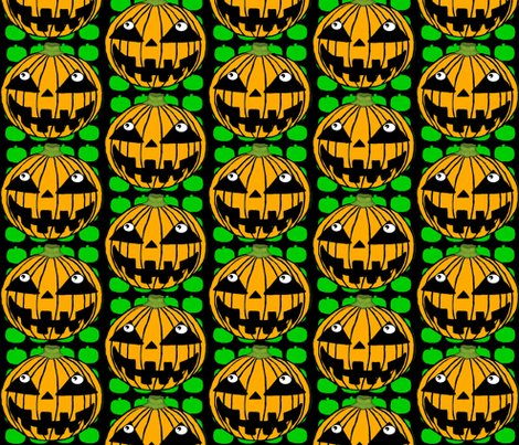Rrrlrgpumpkincopy2_shop_preview