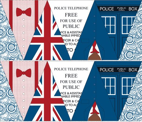 Doctor_who_bunting_flags.ai_shop_preview