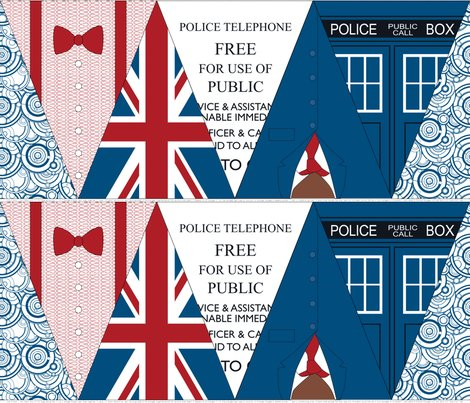 Rdoctor_who_bunting_flags.ai_shop_preview