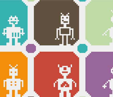 Rrobots_swatch-01_comment_327034_preview