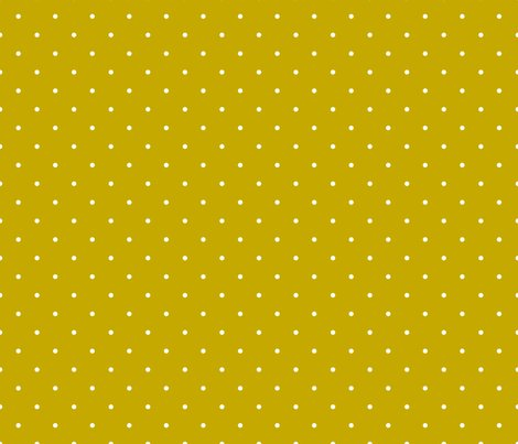 Coordinate_for_mustard_mustache_-_polka_dot.ai_shop_preview