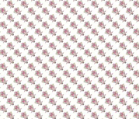flora_pattern__1a