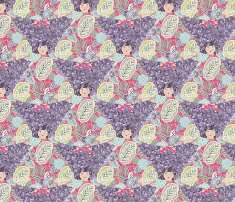 Flora_violet_pattern_shop_preview
