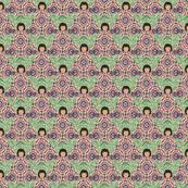 suzi_pattern_peridot