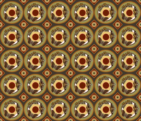 Rmothra_4_fat_quarters_fabric_design_medium_shop_preview