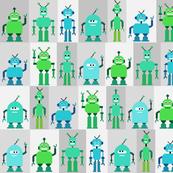 Rrr8bit_robots_shop_thumb