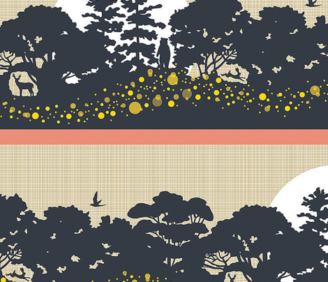 Rrrlightupthenightstraw18inchdepth.ai_comment_329470_preview