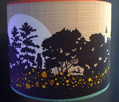 Rrrlightupthenightstraw18inchdepth.ai_comment_446128_preview