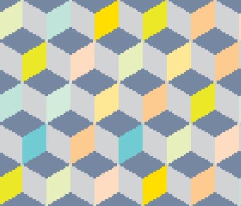 Rr8bit_cubes_shop_preview