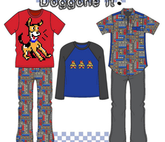 Rdoggone_it-01_comment_327129_thumb