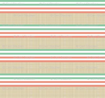 Light Up The Night: stripe