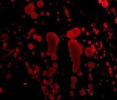 2hgfd_rr_splatter_red_comment_327058_thumb