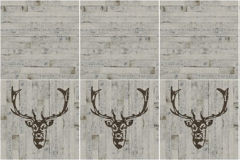 Stag_cushion_shop_preview