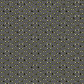8_bit_owl_eye_dot_copy