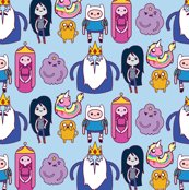 Adventuretimeclassic_shop_thumb