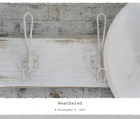 Weathered_and_washed_comment_333940_preview