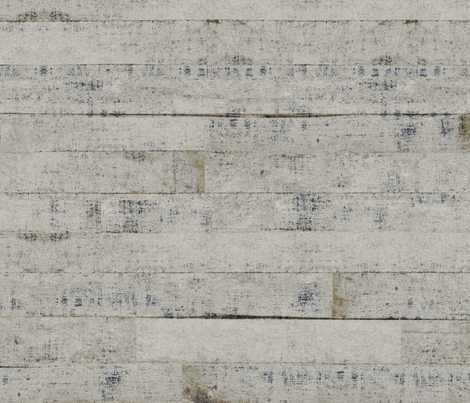 Weathered fabric by kristopherk on Spoonflower - custom fabric
