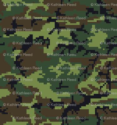 8_bit_camoflage