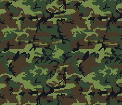 Rr8_bit_camoflage_shop_preview