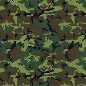 Rr8_bit_camoflage_shop_thumb