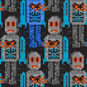 bad_robots